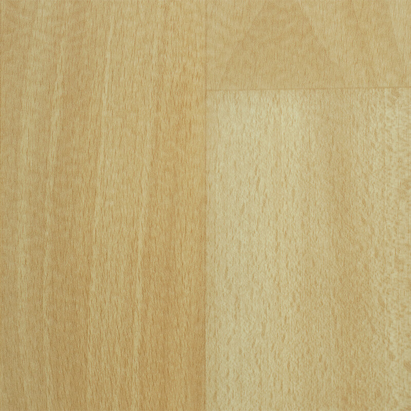 Beech colour swatch for Omnisports